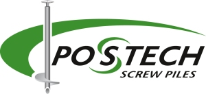 About Postech Screw Piles Winnipeg