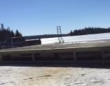 Redekop Dock Final 1